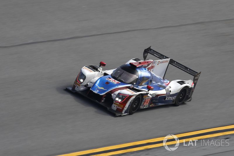 Alonso elogia al impresionante norris por su exhibici n for Hanson motors used cars