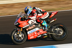 Марко Меландрі, Ducati Team