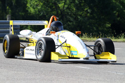 Philip Egli, Dallara F394-Opel Racing Club Airbag