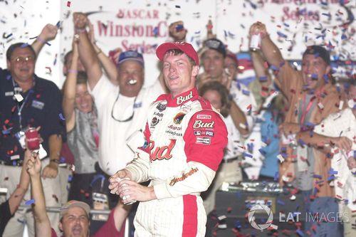 Daytona 400