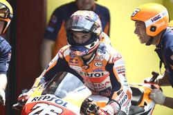 MotoGP 2018 Motogp-italian-gp-2018-dani-pedrosa-repsol-honda-team