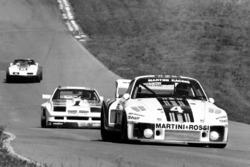 1976 Porsche