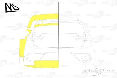Présentation de la Hyundai i20 Coupe WRC