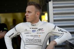 #48 Mercedes-AMG Team HTP Motorsport, Mercedes-AMG GT3: Marvin Kirchhöfer
