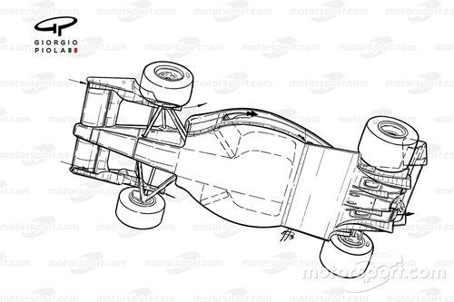 فورمولا 1 1991