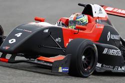 Tech 1 Racing