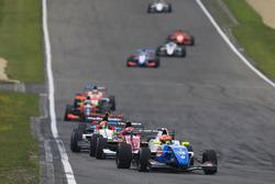 Alexey Korneev, JD Motorsport