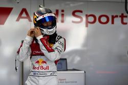 Маттиас Экстрём, Audi Sport Team Abt Sportsline