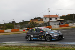 Mato Homola, B3 Racing Team Hungary