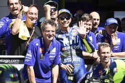 MOTO GP GRAND PRIX DES PAYS BAS 2018 Motogp-dutch-tt-2018-valentino-rossi-yamaha-factory-racing
