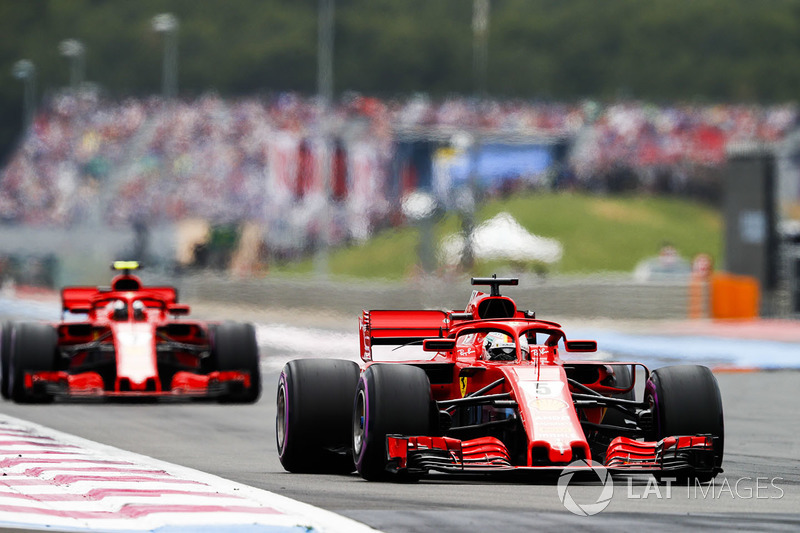 "<img src=""https://cdn-1.motorsport.com/static/custom/car-thumbs/F1_2018/CARS/ferrari_2.png"" alt="""" width=""250"" /> Ferrari"