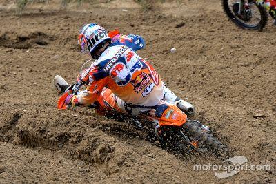 GP van Spanje