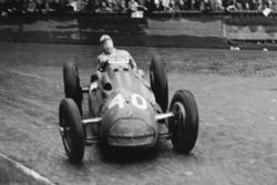 Guy Mairesse, Lago-Talbot T26C