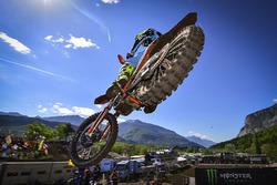 Tony Cairoli, Red Bull KTM Factory