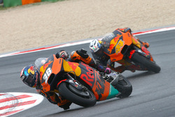 Smith Pol Espargaro, Red Bull KTM Factory Racing