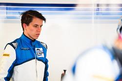 Matt McMurry, Algarve Pro Racing