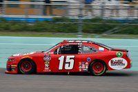 JD Motorsports