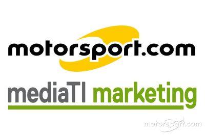 Accord Motorsport.com Suisse-MediaTI Marketing