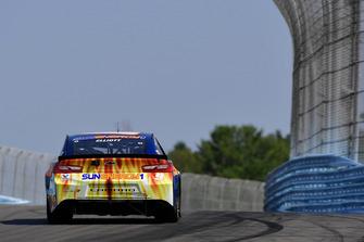 Chase Elliott, Hendrick Motorsports, Chevrolet Camaro SunEnergy1