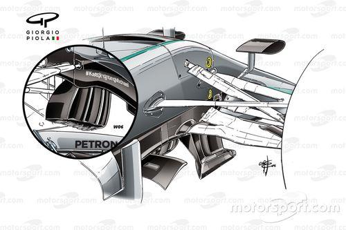 Formule 1 2016