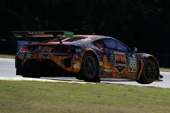 Paul Miller Racing