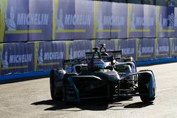 Nelson Piquet Jr., Jaguar Racing, Jaguar I-Type I, Daniel Abt, Audi Sport ABT Schaeffler