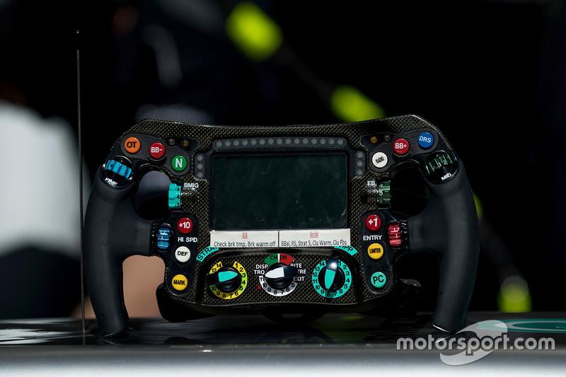 Grand Prix von Russland