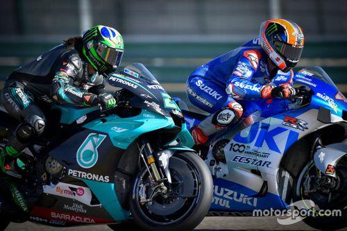 Гран При Арагона