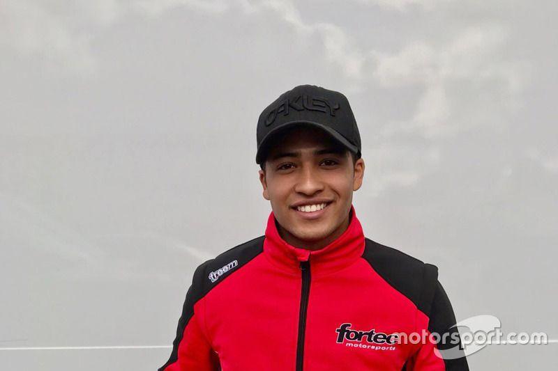 Manuel Maldonado