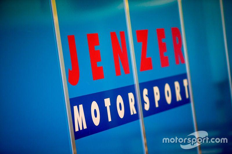 Jenzer Motorsport