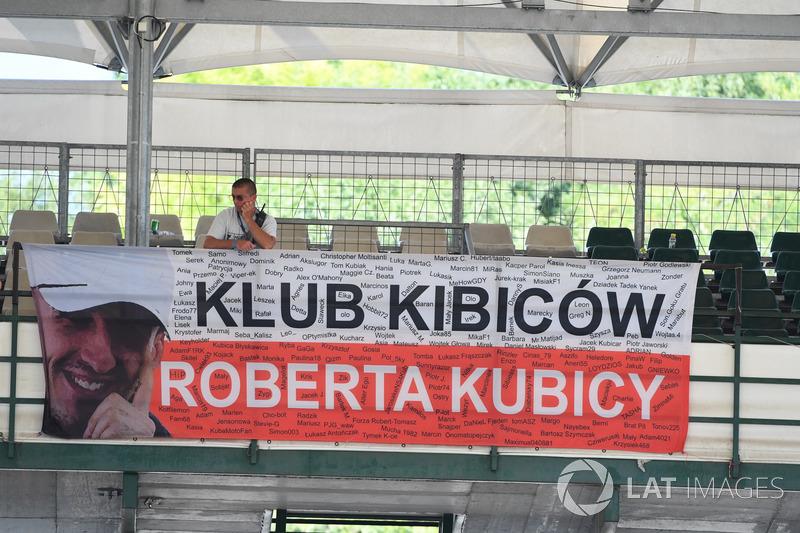 مُشجعي روبرت كوبتسا، رينو