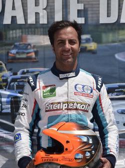 Davide Di Benedetto