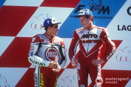 500cc: GP Estados Unidos