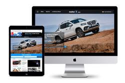 Motor1.com Венгрия
