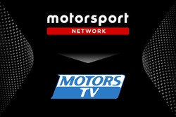 Motorsport.com y Motors TV anuncio