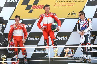 GP Valencia