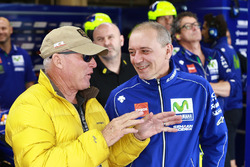 MotoGP 2017 Motogp-gp-of-the-americas-2017-kenny-roberts-luca-cadalora-yamaha-factory-racing
