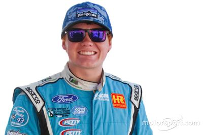 Thad Moffitt special feature