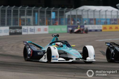Berlin E-Prix VI