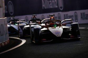Жан-Ерік Вернь, DS TECHEETAH, DS E-Tense FE19, Лукав ді Грассі, Audi Sport ABT Schaeffler, Audi e-tron FE05