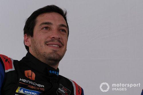 Alvaro Parente