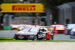Скотт Пай, Walkinshaw Andretti United Holden