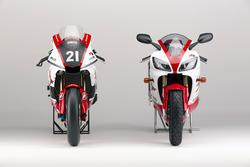Yamaha YZF-R1 for 8 Hours Suzuka