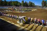 Monster Energy FIM Motocross of Nations