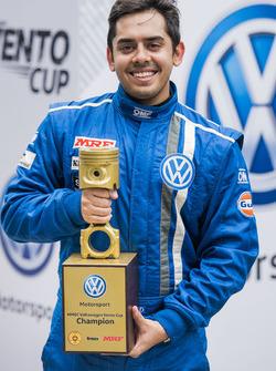 Ishaan Dodhiwala