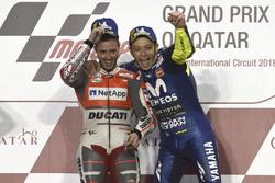 MOTO GP 2018 GRAND PRIX D'ARGENTINE  Motogp-qatar-gp-2018-winner-andrea-dovizioso-ducati-team-third-place-valentino-rossi-yamah