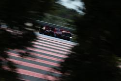 #23 Panis Barthez Competition Ligier JSP217 - Gibson: Timothé Buret, Julien Canal, Williams Stevens