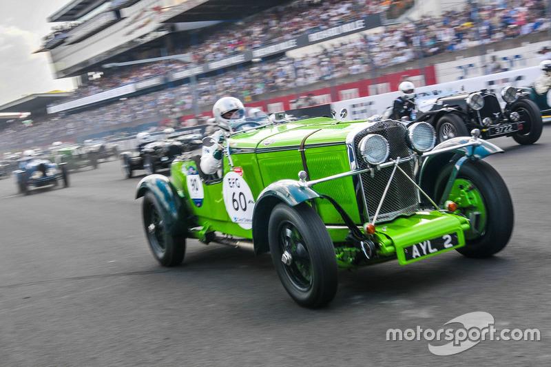 1934 Talbot 105 AYL2
