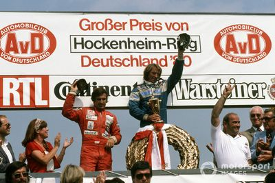 GP d'Allemagne
