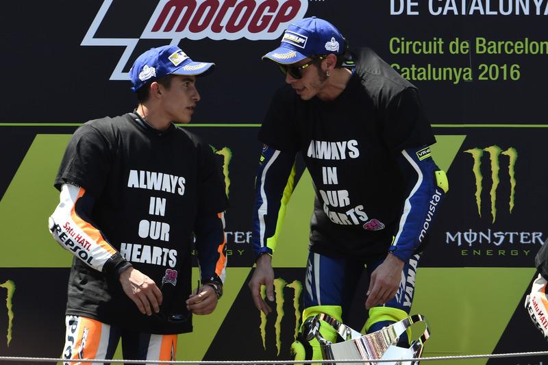 GP da Catalunha 2016
